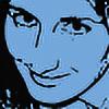 esilea's avatar