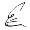EsileSonia's avatar
