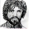 esimeth's avatar