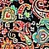 esindevrim's avatar