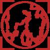 Esiriaweltenbau's avatar