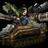 Esitaro3670's avatar