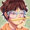 esjaponicum's avatar