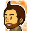 ESJOAT's avatar