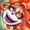 Esk-Phantom's avatar
