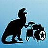 Eska-Rina's avatar