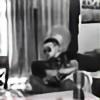 eska1303's avatar