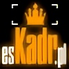 esKadr's avatar