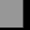 eskainne's avatar