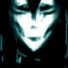 Eskaite's avatar