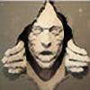 esKal92's avatar