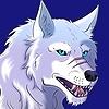 EskaMontori's avatar