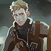 EskarArt's avatar