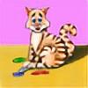Eskats's avatar