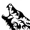EskelKreig's avatar