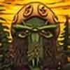 Esketon-1's avatar