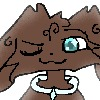 EskibisMadx's avatar