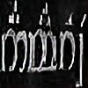 eskici's avatar