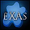 eSkiloX's avatar
