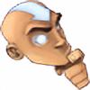 eskimo-bum's avatar