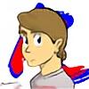 Eskimodogguy's avatar