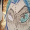 EskimoFromSpace's avatar
