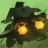 EskimoWolf's avatar