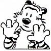 eskimuffin's avatar