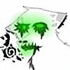 Eskiwolf64's avatar