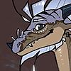 Eskoniss's avatar