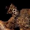 eslas's avatar