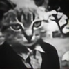 eSlavkovski's avatar