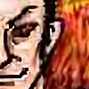 Esleiro's avatar