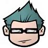 esli's avatar