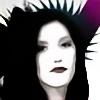 esmaakis's avatar