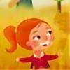 esmagenc's avatar