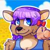 Esmahasakazoo's avatar