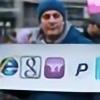 esmail11's avatar