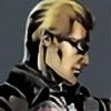 esmatr's avatar