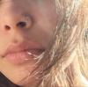 esme-rxldx's avatar