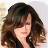 Esme4106's avatar