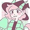 esmeblaise-art's avatar