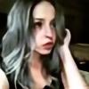 esmecelene's avatar