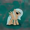 Esmee245's avatar