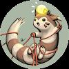 Esmeekramer's avatar