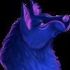 EsmeLukina's avatar