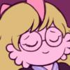 EsmeMarion's avatar