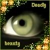 Esmeral-da's avatar