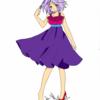 esmeralda-nao's avatar