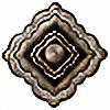 Esmeralda-stock's avatar